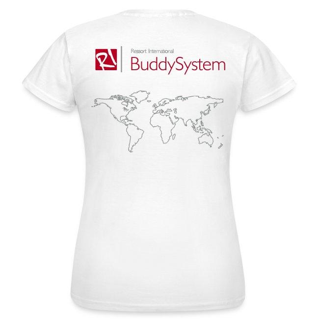 BuddySystem (f)