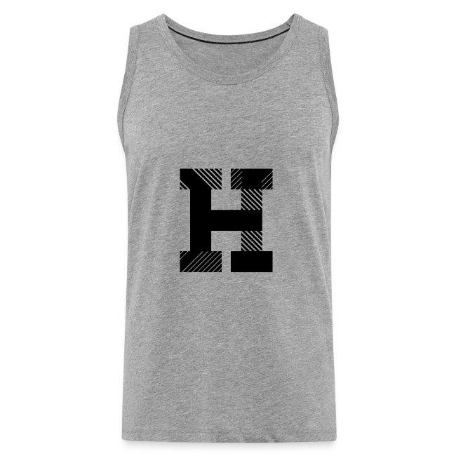 Hampe H