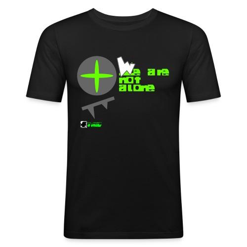 See YOU - Camiseta ajustada hombre