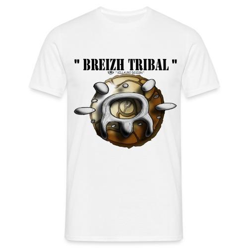 TBT03H - T-shirt Homme