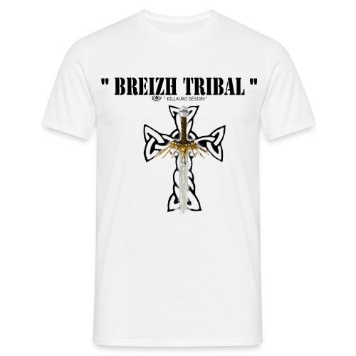 TBT06H - T-shirt Homme