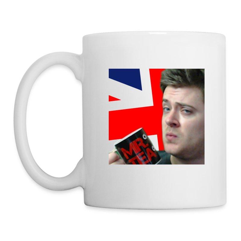 Sty-Mug.jpg - Mug
