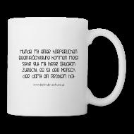 Tassen & Zubehör ~ Tasse ~ Artikelnummer 30089269