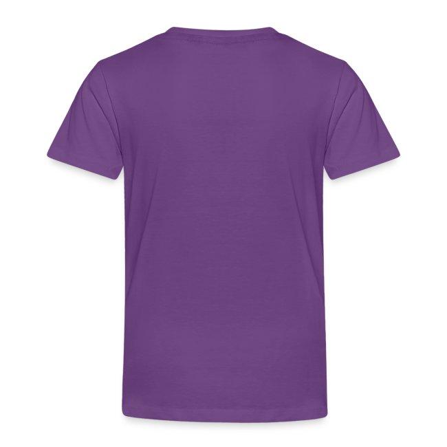Klickaffen Kids-Shirt