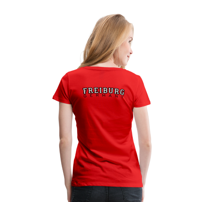 0ed4b3c177c8a1 Der Freiburg T-Shirt Shop - Shirts Tops Hoodies und Geschenkideen ...
