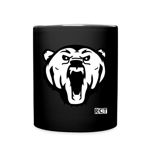 BEAR Mug - Full Colour Mug