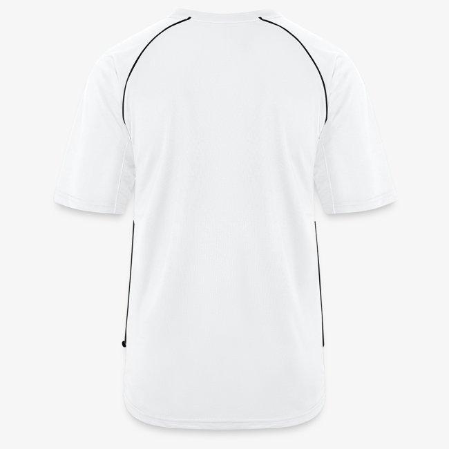 fe43d7cf8d928 Camisetas de bicicletas