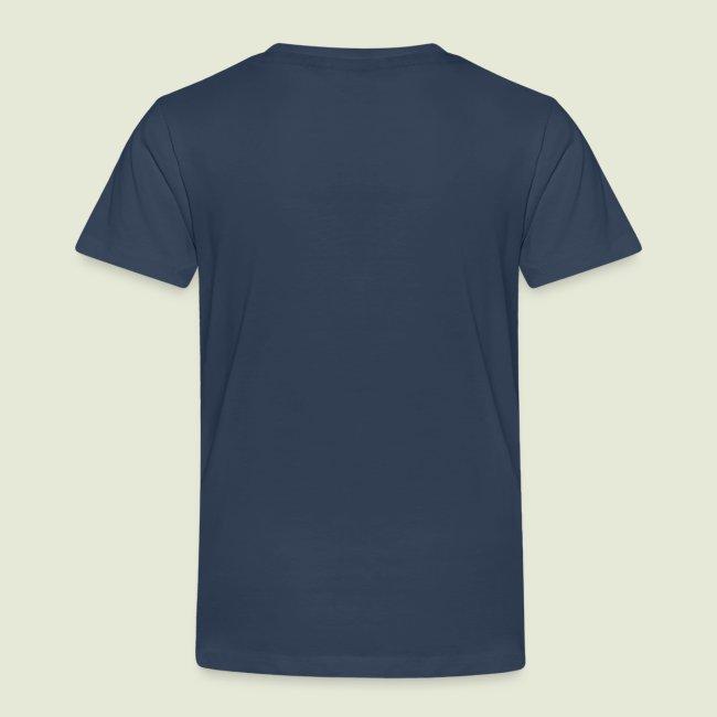 dd7c66f138 wir-sind-zeltlager.de Laden | Zeltlager T-Shirt 2014 Kindergrößen ...