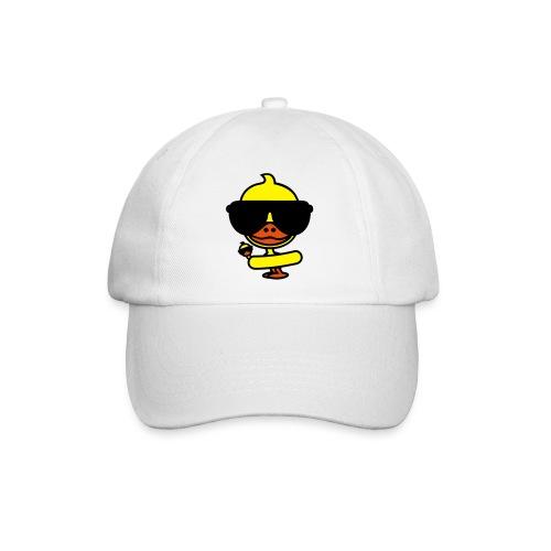 Dug Cap - Baseballkasket