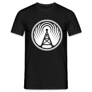 T-Shirts ~ Männer T-Shirt ~ UNSER BESTSELLER!