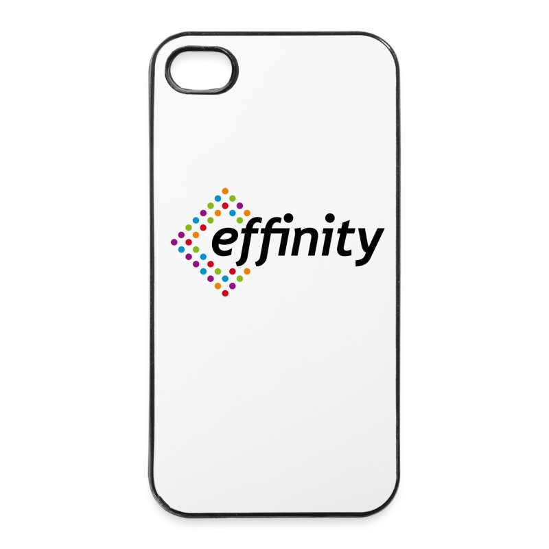 logo_effinity.png - Coque rigide iPhone 4/4s