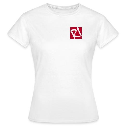 IW (f) - Women's T-Shirt