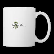 Bouteilles et Tasses ~ Tasse ~ Numéro de l'article 30196655