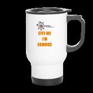 Bouteilles et Tasses ~ Mug thermos ~ Numéro de l'article 30196897
