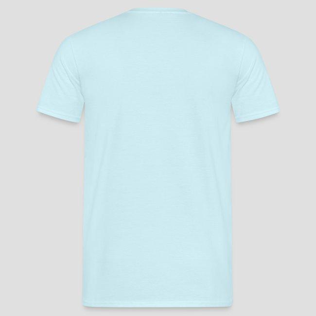 NO ZOO   Std. Shirt