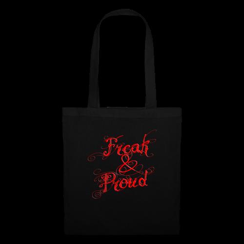 F&P bag - Tote Bag
