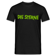 T-Shirts ~ Männer T-Shirt ~ *NEU* In Echt Shirt (Für Ihn)