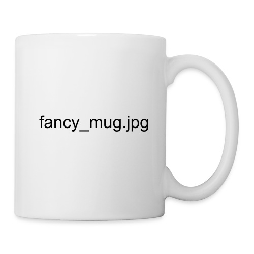 InSaNe_MuG_DeSiGN Mug - Mug