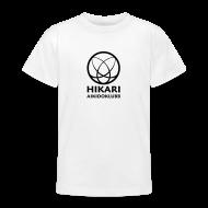T-shirts ~ T-shirt tonåring ~ Artikelnummer 30233635