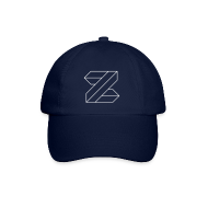 Caps & Hats ~ Baseball Cap ~ Z - Cap