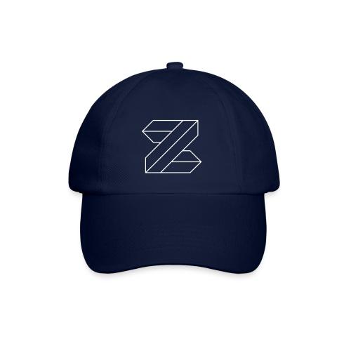 Z - Cap - Baseball Cap