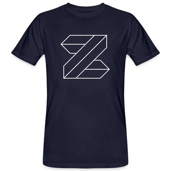 Z - male - organic - 2-sided