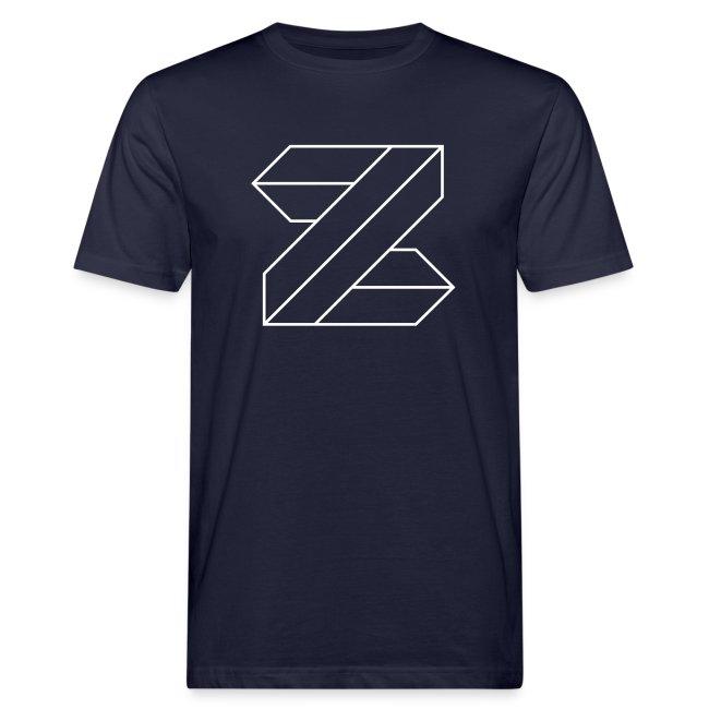 Z - male - organic - 2-sided