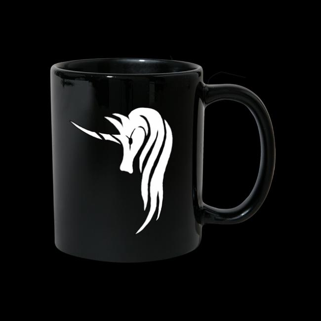 Tasse Unicorn