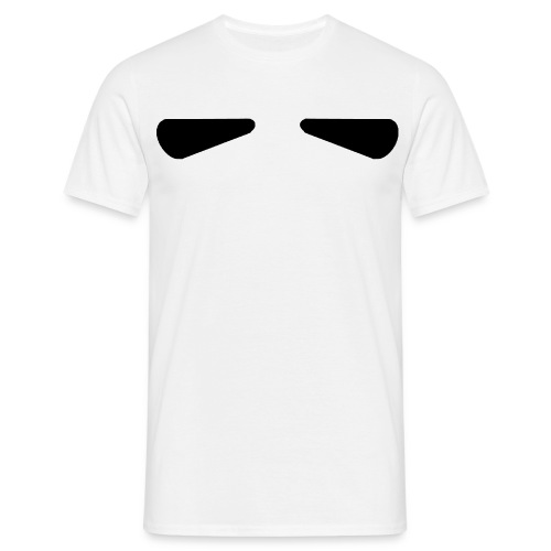 Trooper - T-shirt Homme