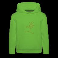 Hoodies ~ Kids' Premium Hoodie ~ Product number 30264555