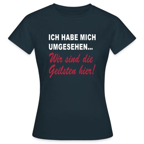Oktoberfest Shirt Sprüche T Shirt