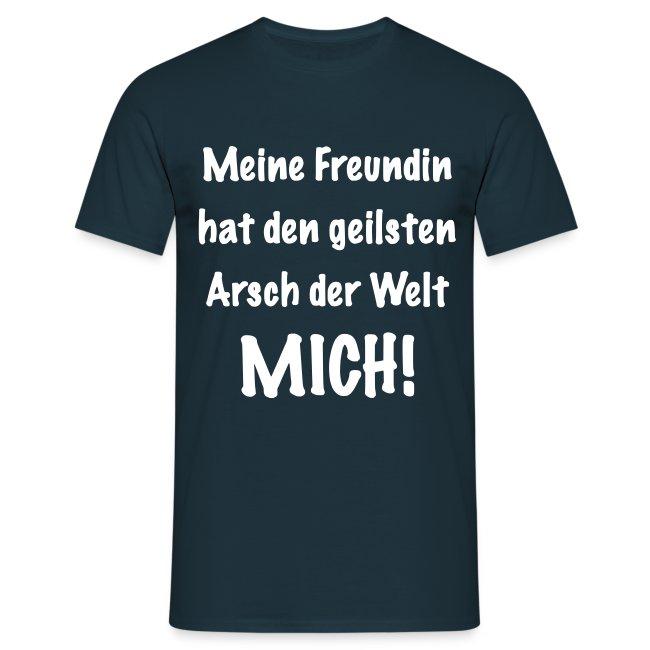 oktoberfest sprüche oktoberfest shirt | Oktoberfest Shirt Sprüche   Männer T Shirt oktoberfest sprüche