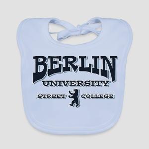 berlinstreetcollege