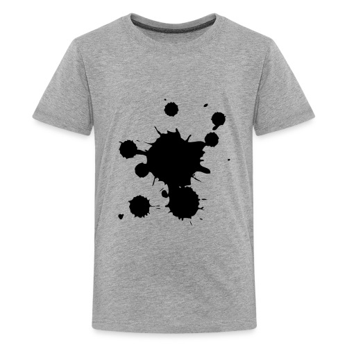 Encrage - T-shirt Premium Ado