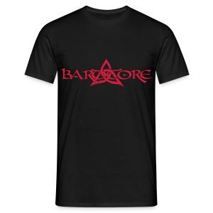 Bardcore - Murmure T-shirt - Men's T-Shirt