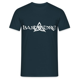 Bardcore - Fabulous T-shirt - Men's T-Shirt