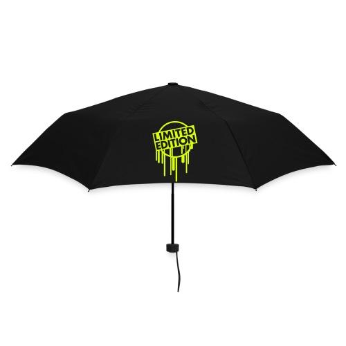 Ombrello Limited Edition - Ombrello tascabile