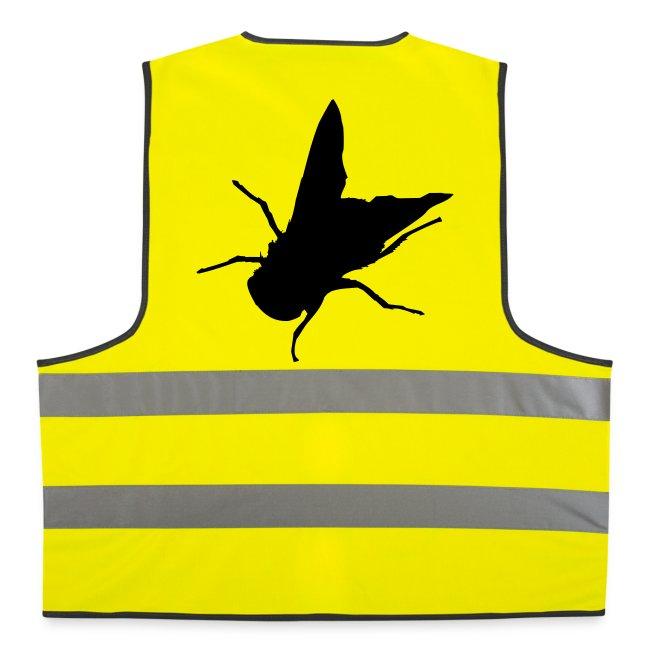Vest Fly