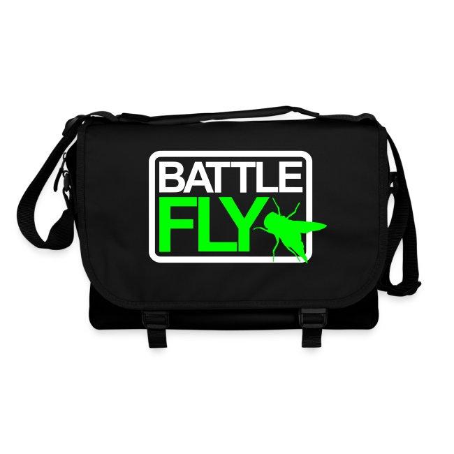 Bag Fly2