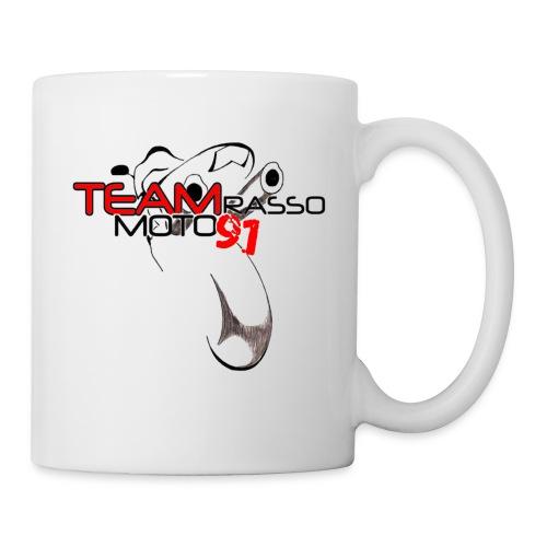 Mug TRM91 - Mug blanc