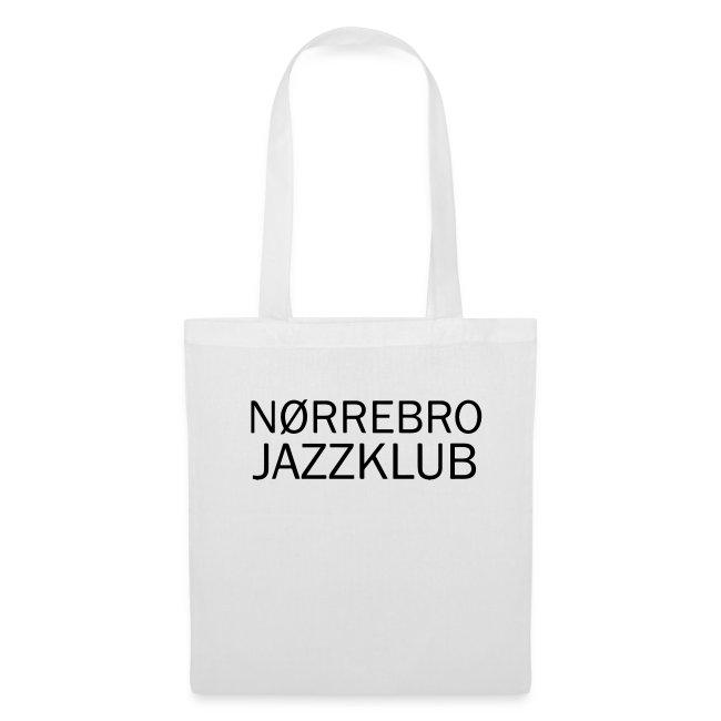 Nørrebro Jazzklub Mulepose