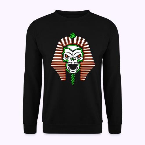Mad Magus Men's Sweatshirt - Men's Sweatshirt