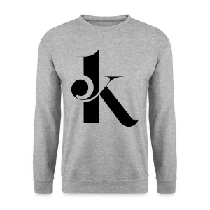 K - Sweat-shirt Homme