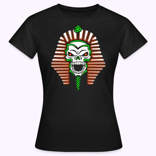 Mad Magus Women's Classic Shirt - Women's T-Shirt