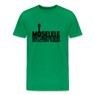 T-Shirts ~ Men's Premium T-Shirt ~ Olfactory