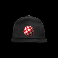 Caps & Hats ~ Snapback Cap ~ Product number 30505767