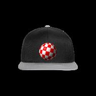 Caps & Hats ~ Snapback Cap ~ Product number 30505769