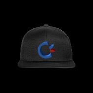 Caps & Hats ~ Snapback Cap ~ Product number 30505773