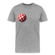 T-Shirts ~ Men's Premium T-Shirt ~ Product number 30505781