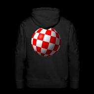 Hoodies & Sweatshirts ~ Men's Premium Hoodie ~ Product number 30506299